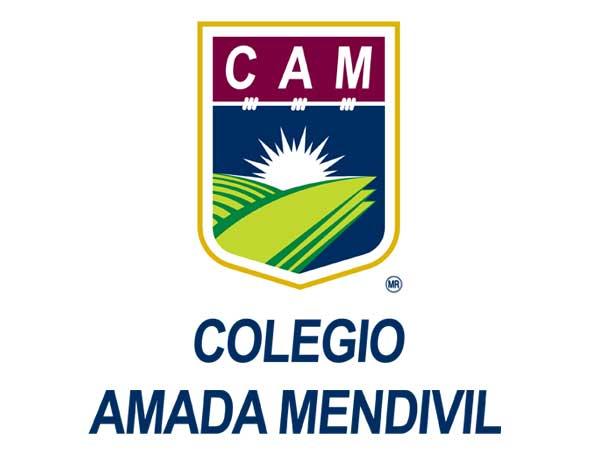 Colegio Amada Mendivil