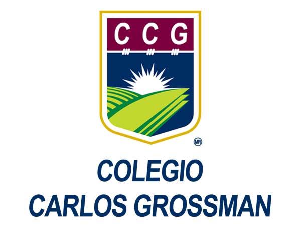 Colegio Carlos Grossman