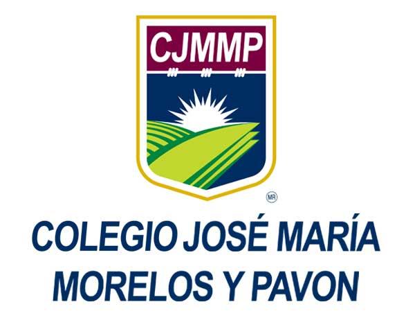 Colegio José María Morelos y Pavón
