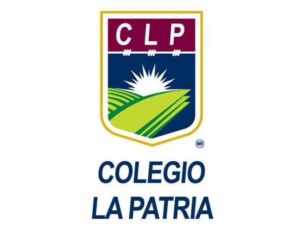 Colegio La Patria