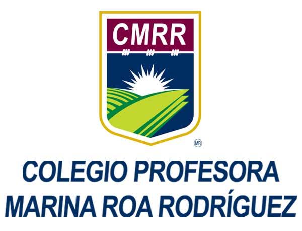 Colegio Profra. Marina Roa Rodríguez
