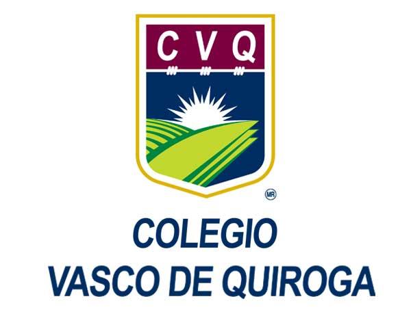 Colegio Vasco de Quiroga