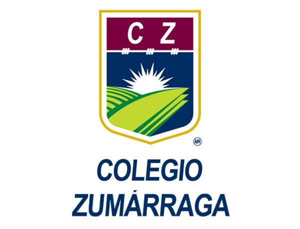 Colegio Zumárraga