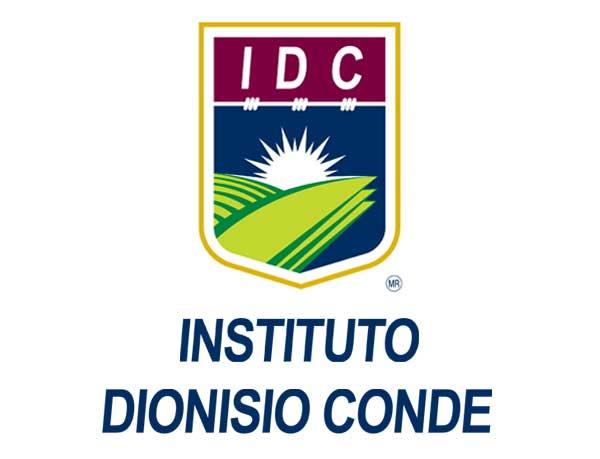 Instituto Dionisio Conde